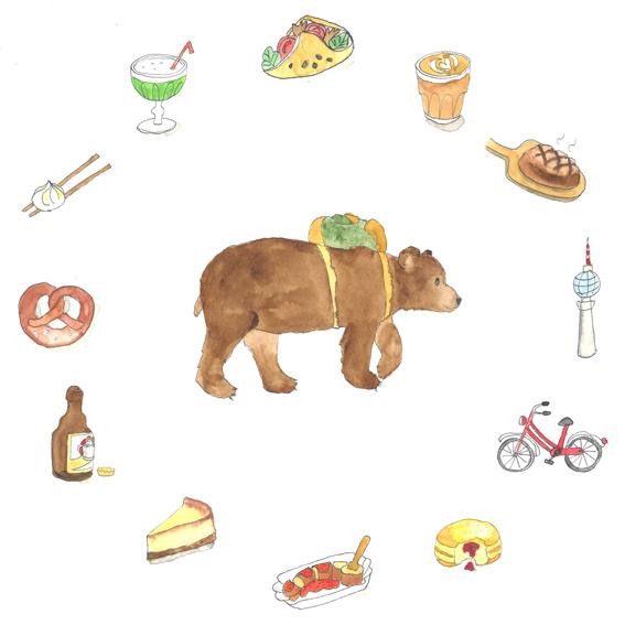bearcircle_new_klein